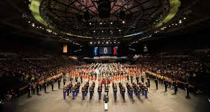 virginia international tattoo named top us event for 2016