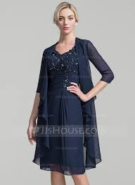 affordable mother of the bride dresses jj u0027shouse