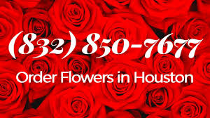 Order Flowers Online Houston Florist Order Flowers Online With The Best Florists In