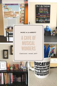 music a la abbott amy abbott kodály inspired blog and teachers