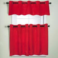 Black Polka Dot Curtains Curtain Kitchen Curtains Lovely Polka Dot Curtain Ideas And