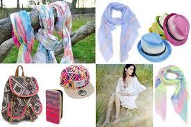 spring color trends 2017 color fashion trends for spring summer 2017 dodionline