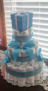 60 best diaper cake ideas images on pinterest cake ideas