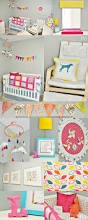 Girls Bedroom Blinds 25 Best Roman Blinds By Tonic Living Images On Pinterest Window