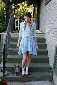 Dorthy Halloween Costume 8 Halloween Dorothy Wizard Oz Images