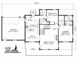 small log home plans with loft small cabin floor plans view source more log cabin ii floor