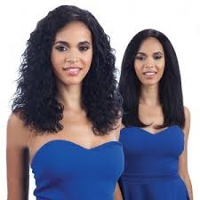 good wet and wavy human hair wet and wavy weave wet and wavy hair extensions blackhairspray com