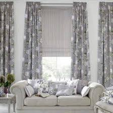 Fabric Drapes 34 Best Decorative Fabrics Ideas Images On Pinterest Curtains