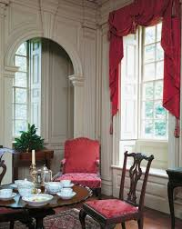 how to read classical interiors old house restoration products