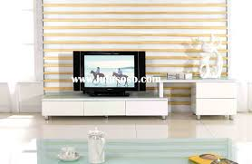 bathroom comely living room fdbfaace television placement size