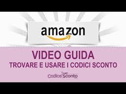 percentuale sconti black friday amazon codice sconto amazon coupon 70 esclusivo 2017