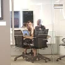 target reviews glassdoor dow jones news editor mobile job in new york usa glassdoor
