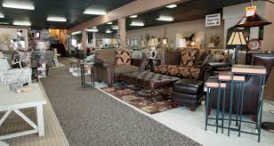 mcgann furniture store of baraboo wisconsin showroom selection enjoy this photo slideshow of our fine furniture home