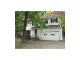 lyndhurst real estate find your perfect home for sale