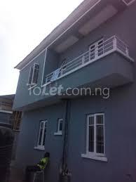 2 bedroom flat apartment for sale magodo isheri ojodu lagos pid