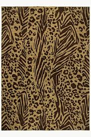 Cheetah Print Bathroom by 8 Best Cheetah Print Area Rug Images On Pinterest Cheetah Print
