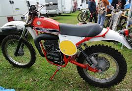 125 motocross bikes for sale vintage puch motocross bikes history of puch mx vintagemx net
