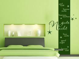 wandgestaltung gr n wandgestaltung schlafzimmer grn wohndesign
