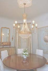 97 best lighting images on pinterest dining rooms chandeliers