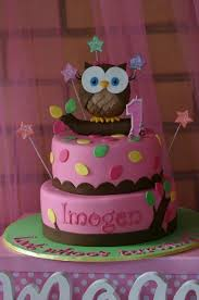 cute owl cake ideas 85604 cute owl cake party ideas pinterest