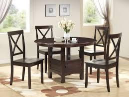 kitchen table oak oak small dining room igfusa org