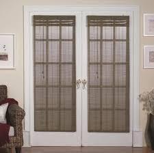 Blinds For Front Door Windows Blinds Nice Door Window Blinds Vertical Blinds Magnetic Door
