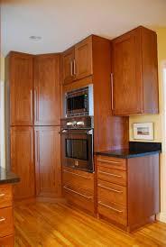 Kitchen Island Calgary Custom Kitchen Cabinets Calgary Evolve Kitchens Recycled Wood