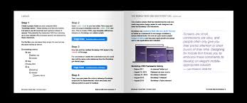 Bootstrap Tutorial Epub | bootstrap 4 book for beginners learn responsive web design fast