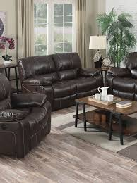 kimberly power sofa and loveseat 52135