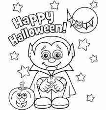 coloring pages printable for halloween free printable coloring pages halloween 24 free printable halloween