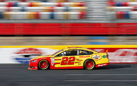 Dodge Challenger Nascar - 168 best nascar series images on pinterest nascar racing race