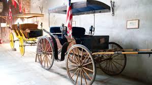 carrozze d epoca carrozze d epoca vendita carrozze d epoca carrozze antiche