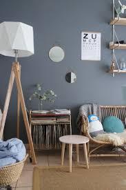 Deco Salon Gris Et Taupe by Best 25 Salon Cosy Ideas On Pinterest Bohemian Living Spaces