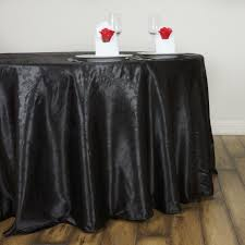 wedding linens wholesale 120 embossed satin tablecloths wedding linens party