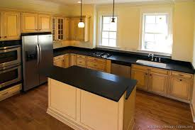 used kitchen cabinets mn kitchen cabinets mn novel kitchen used kitchen cabinets st cloud