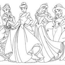 disney princes coloring pages disney baby princess coloring