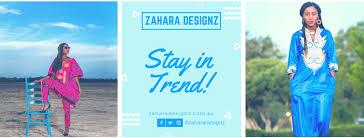 Zahara Designz