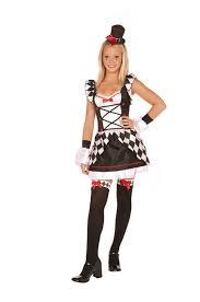 Teen Scary Halloween Costumes Images Teenage Scary Halloween Costumes 11 Awesome Easy