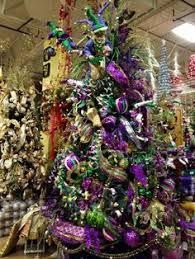 mardi gras trees cozy design mardi gras christmas tree ornaments purple trees and