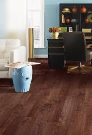 permanence chocolate barnwood mohawk vinyl rite rug