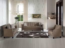 Living Room Rug Ideas Beige Sofa Living Room Pinterest Tehranmix Decoration Awesome For