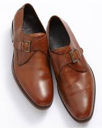 light brown monk strap shoes well built style how to win major style points with the monk strap