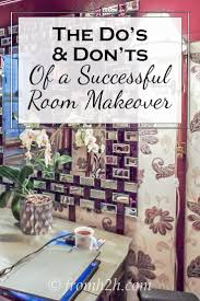 Home Design Do S And Don Ts 1414 Best Diy Decorating Ideas For The Home Images On Pinterest