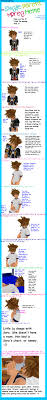Single Parent Meme - single parent mpreg meme by lugora on deviantart