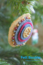 105 best sewing seasonal images on pinterest sewing projects
