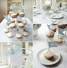brunch bridal shower ideas top 6 bridal shower brunch ideas and bridal shower invitations 2013