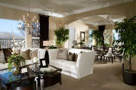 model homes interior design new home interior 17 best images about living room on
