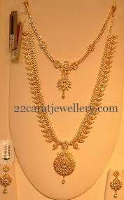 earrings in grt diamond mango haram by grt jewellery designs