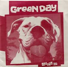 dog photo album 20 cutest dogs on album covers fuse