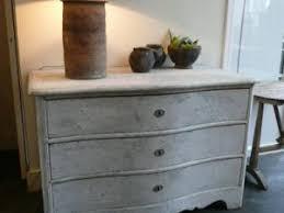 repeindre un bureau comment repeindre un bureau en bois cheap comment repeindre un